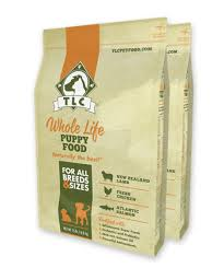 Tlc Whole Life Natural Pet Food Free Home Delivery