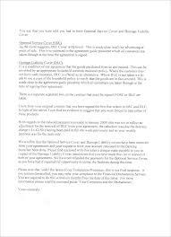 Complaints Letter Format Customer Complaint Letter Template Digitalhustle Co