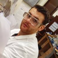Alex Kugler - Postdoctoral Researcher - Savannah River National ...