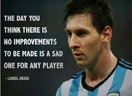 Messi Quotes New Lionel Messi Quote Life Quote General Quote Best Quote Legends