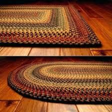 primitive area rugs primitive area rugs primitive area rugs primitive area rugs primitive wool area rugs