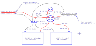 boat battery switch wiring diagram with 3 jpg also and wiring boat battery switch wiring at Boat Battery Switch Wiring