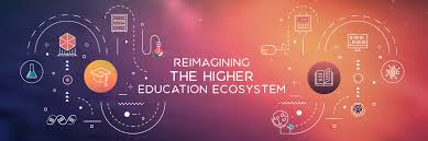 Higher Education Office Of Educational Technology