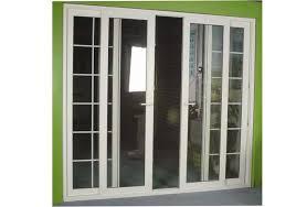 sliding door security bar. Patio Door Security Bar Fresh Safety Inspirational Upvc Sliding Doors Image Of