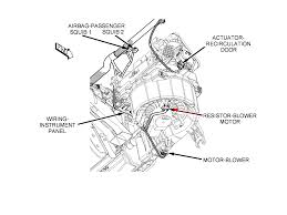 4v1h6 mercury mountaineer 4x4 when turn key on guages in addition ford escape fuse box diagram