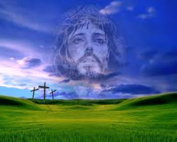 HD Jesus Wallpaper Backgrounds (Page 3 ...