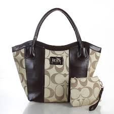 Coach Limited Edition 707(Apricot)