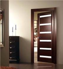bedroom door ideas interior bedroom door modern bedroom door photo 1 interior r bedroom closet door ideas