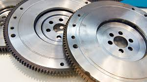 What Is A Flywheel And What Does It Do Autoguru