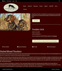 United Blood Trackers Competitors Revenue And Employees Owler