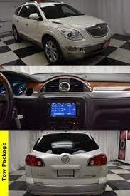 11 Tourx Ideas Buick Wagon Buick Regal