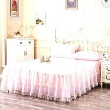 princess bed twin size – tuvas.co