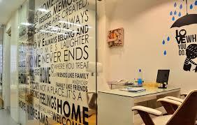 creative office wall art. Perfect Office Modern Creative Office Wall Art Sketch  Collections  For I