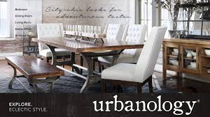 room chairs page bb mpc modern dining room chairs best comfortable dining chairs elle decor