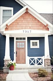 gray exterior paint schemes. full size of outdoor:marvelous color family chart sherwin williams exterior paint colors gray schemes