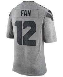 Jersey All All Jersey Seahawks All Black Black Seahawks Black|[49ers Webzone] 49ers Had Been In Search Of A Mid-Spherical Choose For Their Backup Quarterbacks