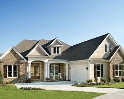 Single Story House Designs  Google Search  Renou0027s  Pinterest One Story House