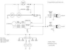 kbpc5010 wiring diagram kbpc5010 image wiring diagram kbpc5010 bridge rectifier wiring diagram kbpc5010 auto wiring