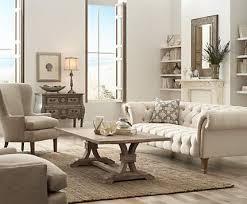 Living Room Design Ideas & Room Inspiration