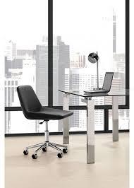 zen office furniture. Zen Office Chair (White) Furniture O