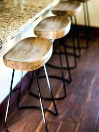 best wood bar stools ideas on pallet furniture and iron wrought pier one stool rustic enjoy retro wrought iron bar stools loft stool wood