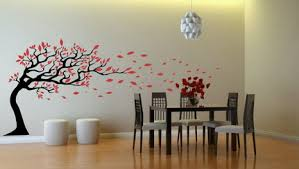 Small Picture Ideas About Simple Wall Design Ideas Free Home Designs Photos Ideas