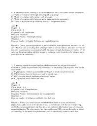 Brunner Suddarth 12 Edition Test Bank Textbook Of Medical Surgical Nursing 12th Edition Test Bank