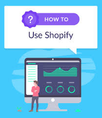 Create Size Chart Shopify How Does Shopify Work Learn To Use Shopify In 9 Steps