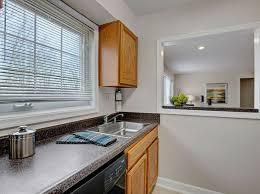 FairlingtonShirlington Arlington Studio Apartments For Rent Zillow Delectable 1 Bedroom Apartments In Alexandria Va Creative Design