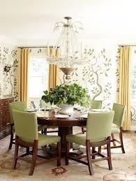 American Home Interior Design Cool Inspiration