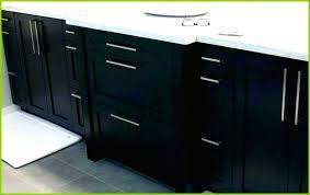 modern kitchen cabinet handles k8219985 wondeful modern white kitchen cupboard handles lovable modern kitchen cupboard handles