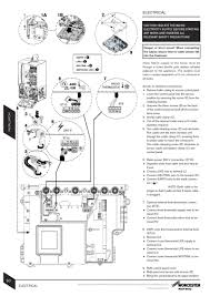 s plan central heating system with underfloor heating thermostat 3 wire thermostat wiring honeywell at Central Heating Thermostat Wiring Diagram