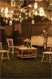 string lights outdoor patio ideas fresh about backyard lighting decorative outdoor party lights string rustic