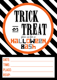 printable halloween invitations com printable halloween invitations by putting mesmerizing invitation templates printable to create your luxurious invitatios card 13