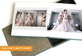 photo albums for wedding pictures. albums offered by wedding photographers. muujee_4_v2 muujee_6_v2 muujee_5 photo for pictures c