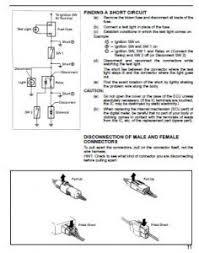 ls400 wiring diagram pdf ls400 image wiring diagram 1990 lexus ls400 ucf 10 series electrical wiring diagram ewd070u on ls400 wiring diagram pdf