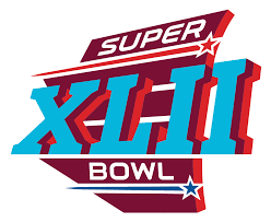 Super Bowl XLII - Wikipedia