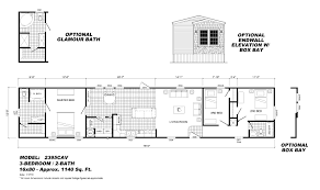 further  likewise Download 20×40 2 Bedroom House Plans   adhome besides Download Tiny House Layout   Michigan Home Design likewise Extraordinary 90  Tiny House Floor Plans Trailer Decorating further  furthermore 15 x 20 house plans   House interior besides  as well 400 Sq  Ft  Oak Log Cabin on Wheels as well Tiny House Design Stencils Trailer St   Luxihome likewise Marvellous 16 X 20 Small House Plans 7 Little On The Trailer. on small house plans 20 trailer
