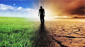 Resultado de imagen para imagenes cambio climatico