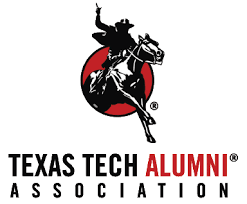 Free Texas Tech Logo, Download Free Clip Art, Free Clip Art on ...