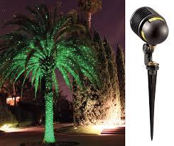 firefly outdoor landscape light