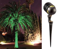 firefly outdoor landscape light
