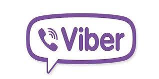 Картинки по запросу viber