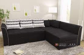 Разнообразие на ъглови дивани за хол на промо цени бърза доставка в страната ниски цени пълна гаранция лизинг онлайн! Glov Divan Veronika 67419 Na Top Ceni Mebeli Mondo