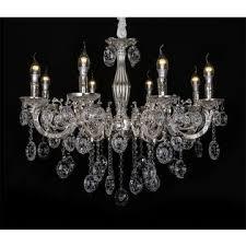 china lobby lighting chandeliers crystal pendant lights china lobby lighting chandeliers crystal pendant lights