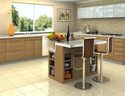 small portable kitchen island. Kitchen Islands Portable Modern Island With Wonderful Seating Photos Small . I