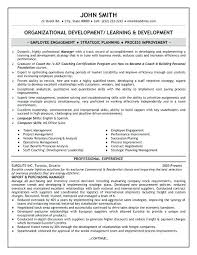 Purchasing Manager Resume Awesome Purchase Manager Resume Doc Of