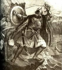 Покорение Сибири Ермаком Покорение Сибири Покорение Сибири Ермаком гравюра