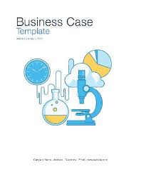 Business Case Apple Iwork Pages Numbers