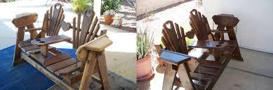 outdoor furniture restoration. Featured_04 Outdoor Furniture Restoration T